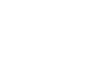 20 Diamants d'investissement Couleur D