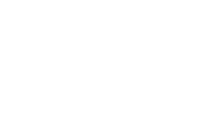 POURCHET -  Vente CHRONO