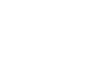 B comme Bougies